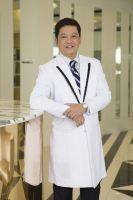 Dr. Jose Crisanto