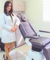 Jenny Bracamontes Blanco