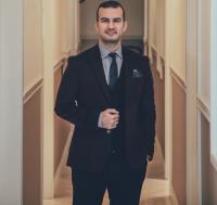 Dr.Idris Ersin Plastic Surgeon