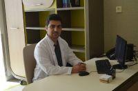 Mehmet Dogru