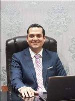 Javier Alfonso Nares Rodriguez