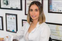 Guadalupe Aguilar Tosca