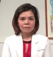 Dr. Johanna Borra