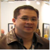Dr. ENRIQUE LEONARDO CRISOSTOMO FPOA, FACS