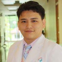 Dr.Boonchai Taweerattanasil