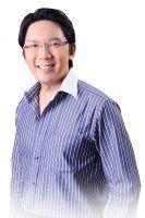 Dr.Amornpong Vachiramon
