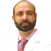 Sergio Arturo Del Hoyo Galvan