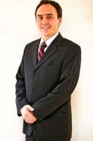 Omar Alejandro Romero Salas