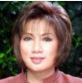 Dr. Isabel Lopez-Nazal