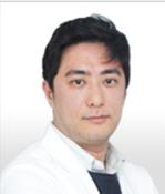 Dr. Ahn, Sukyong