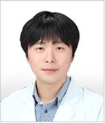 Dr. Lee, Sangsin