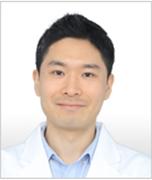 Dr. Kim, Byungchul