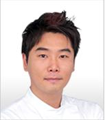 Dr. Jung, seunghwan