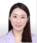 Dr. Ahn, Jaeduck