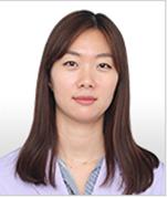 Dr. Jo, Sangjin