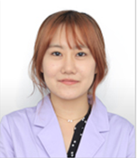 Dr. Jung, Sooyeon