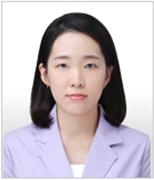 Dr. Lee, Sooyeon