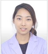 Dr. Kim, Hayeon