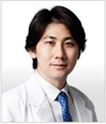 Dr. Wang, Jaegwon