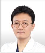 Dr. Ryu, Minhee
