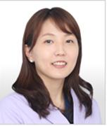 Dr. Han, Soohyung