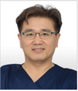 Dr. Goh, Rayong