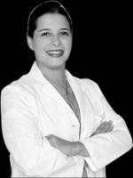Isabel Balza Mirabal