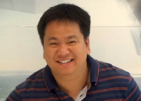 Dennis C. Tan