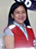 Dr. Ma. Mayumi Gillana