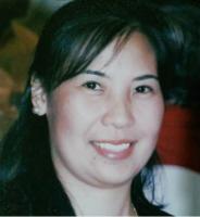 Dr. Liza Fernandez