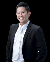 Dr.Chen Tai Ho