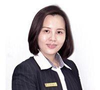Dr. Adelynne Tan