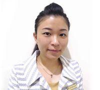 Dr. Cheryl Chan