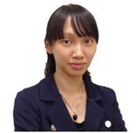 Dr. Alicia Quah