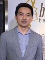 Dr.Thongthon Permbodsri