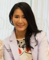 Dr.Nudee Tanomsri