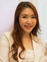 Dr.Janunya Sampantarut