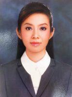 Dr. Tonghathai Tungsinmankhong