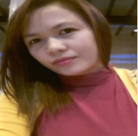 Dr. Audrey Felicity Isidro