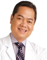 Dr. Enrique Enriquez