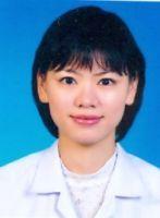 Dr.Kungsadal Rungrojwongsiri