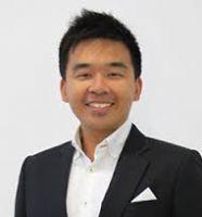 Dr. Lim Ing Kien