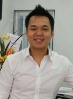Dr. Tan Wei Lun