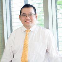 Dr. Thanakom Laisakul