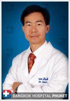 Dr. Santi Lertnukkhid