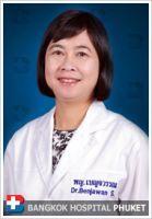 Dr. Benjawan Suprasongsin