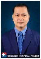 Dr. Chukiat Somjit
