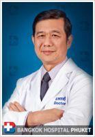 Dr. Khitisak Pongdhana