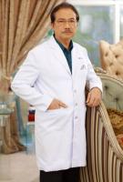 Dr. Porfirio Tica