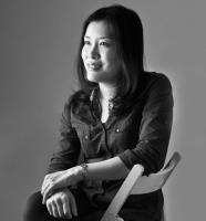 Vicky Koh Siok Lee